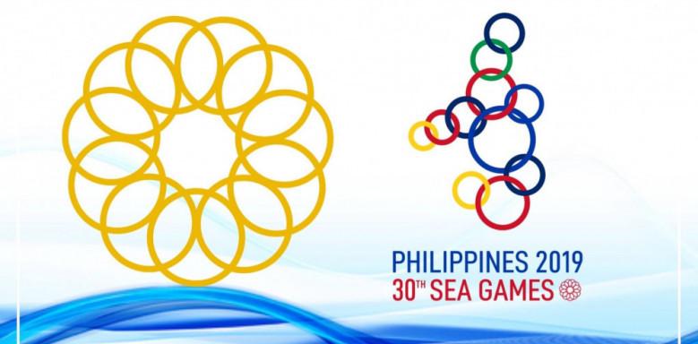 กีฬาซีเกมส์ 2019 ครั้งที่ 30 ประเทศฟิลิปปินส์