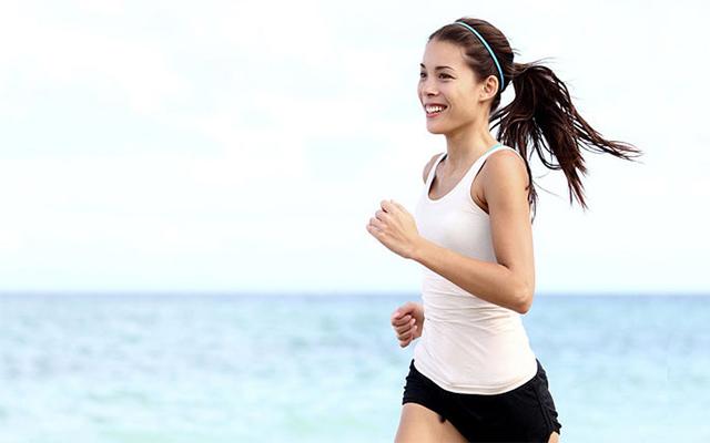 ออกำลังกาย